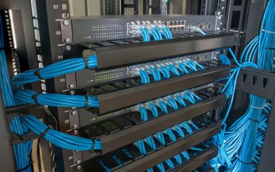 Network Design & Installation