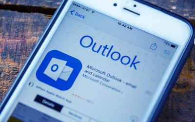 Office 365 Email & Apps