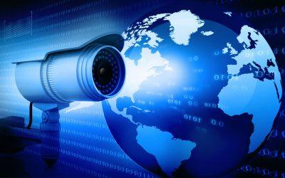 IP Surveillance & Security